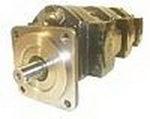053302 pompa hydrauliczna.