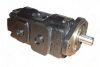 20/902900 pompa hydrauliczna.