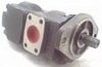 65113 pompa hydrauliczna.