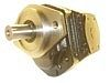 P2AP2207G2B44A pompa hydrauliczna.