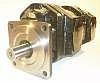 P2AP221310C358 pompa hydrauliczna.